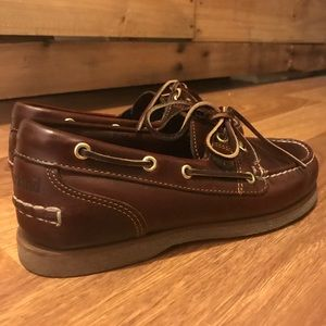 Timberland Boat Shoes/Loafers